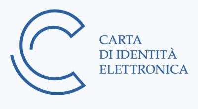 AVVISO EMISSIONE NUOVA CARTA D'IDENTITA' ELETTRONICA