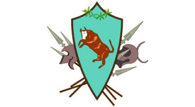 Provincia di Benevento – Ordinanza